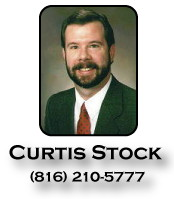 Curtis Stock